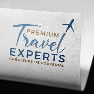 premium-travel-expert.jpg