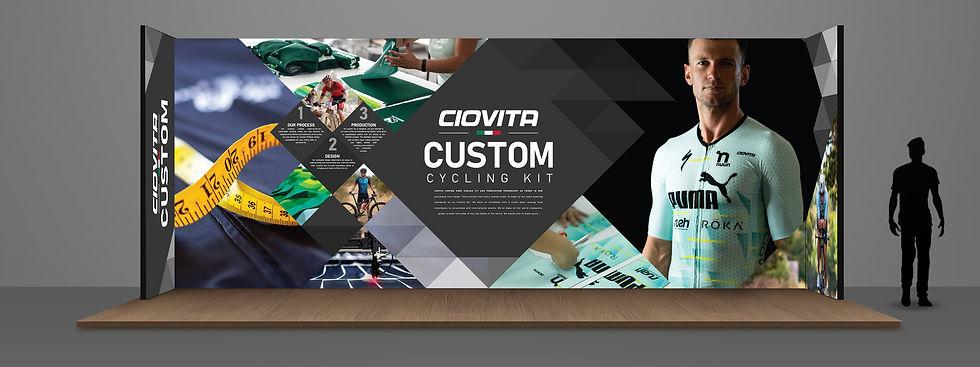 ciovita_ctct_homepage_banner.jpg
