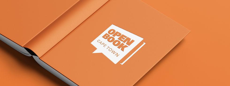 open_book_banner.jpg