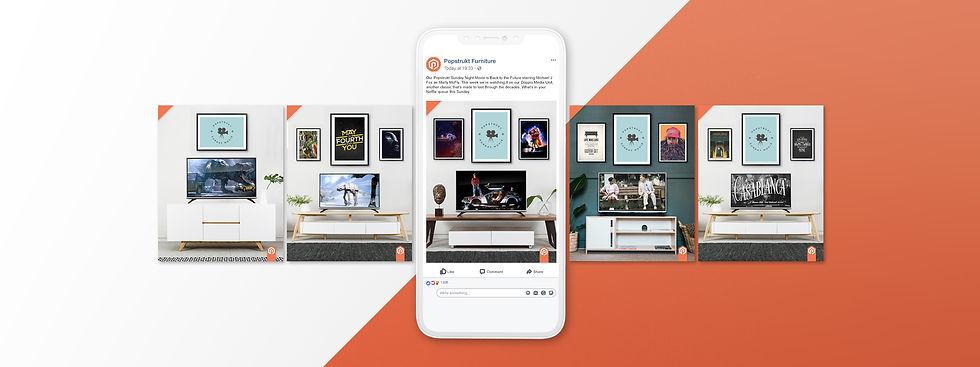 popstrukt_social_homepage_banner.jpg