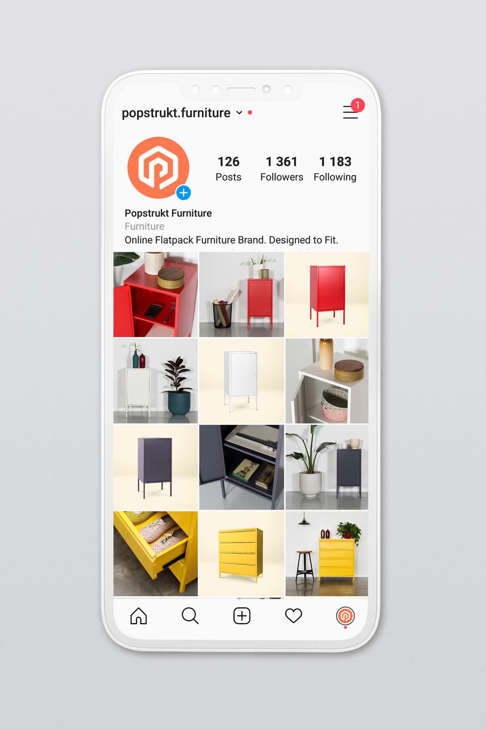 popstrukt_social_2.jpg