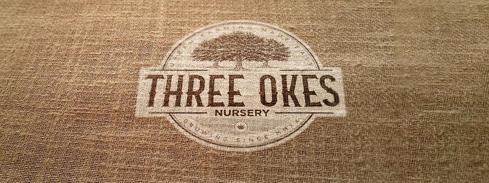 three_okes_banner.jpg