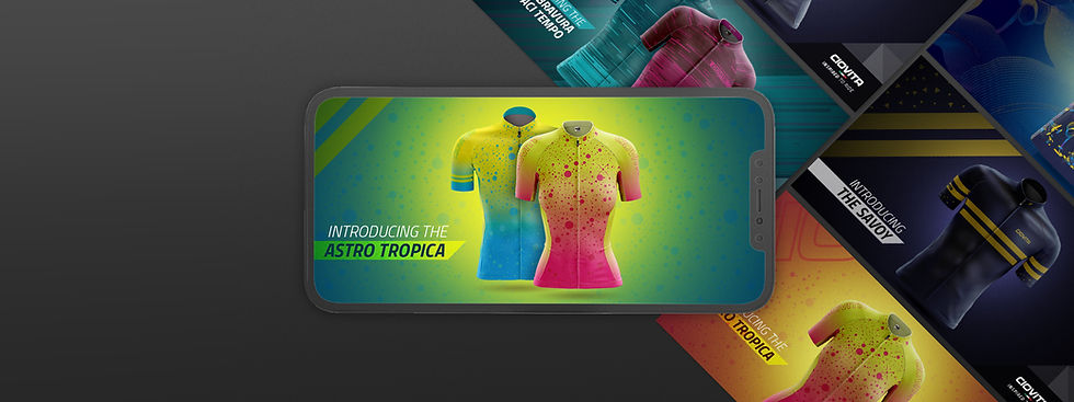 ciovita_social_homepage_banner.jpg