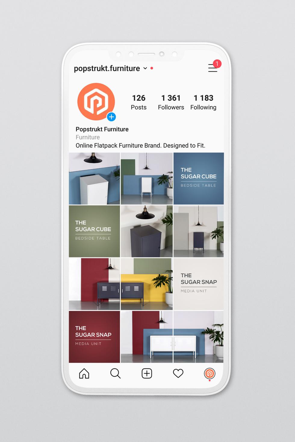 popstrukt_social_1.jpg