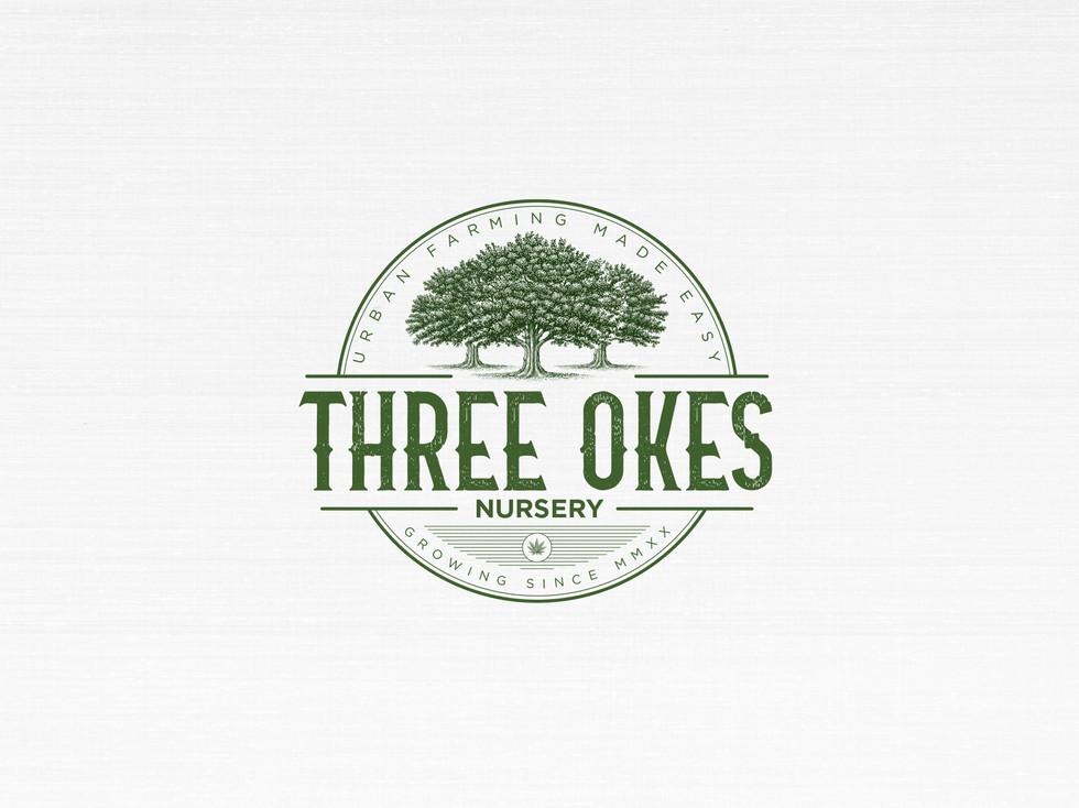 three_okes_thumbnail_1.jpg