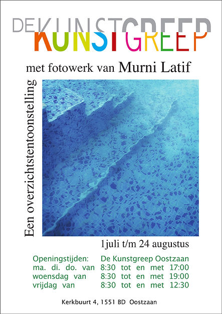 Poster Murni Latif met adres_A3_rand.jpg