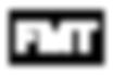FMT_Logo4web_white.png