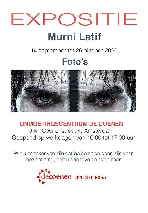 flyer Murni Latif.JPG