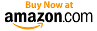 Buy Now at Amazon.png