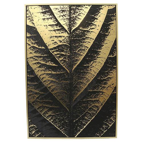 Palm Canvas