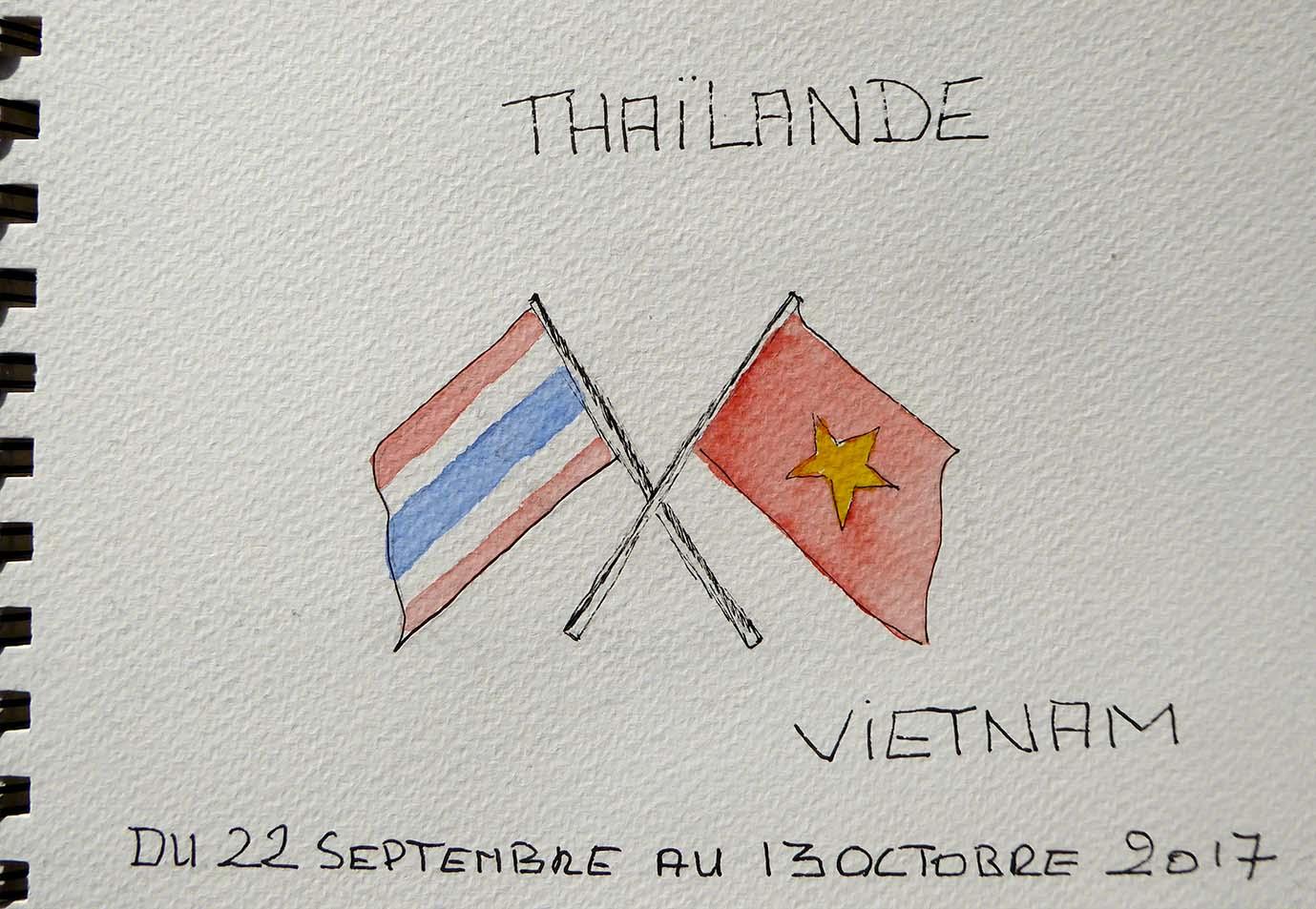 THAI BIS 2