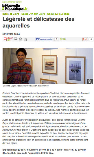 article+corinne.jpg