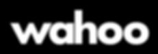 wahoo logo.png
