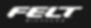 felt logo 1.png