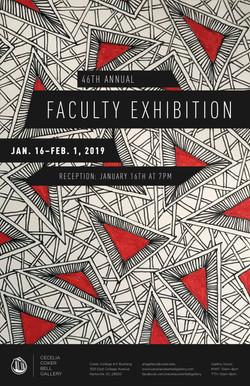 46-Faculty-Exhibition copy