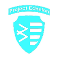 project-echelon-logo_14.png