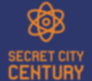 secret city century 2020 (2).png