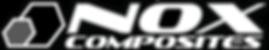 Nox-Logo-2_0_0.png