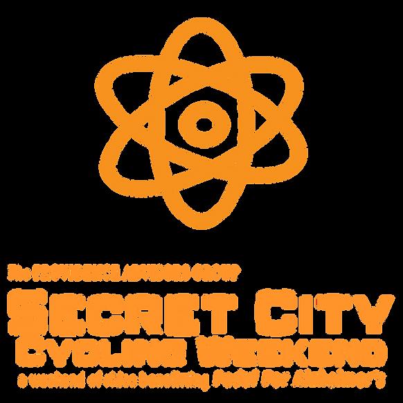 secret city logo portait no brackground.