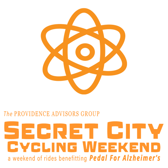 secret city logo portait no brackground.