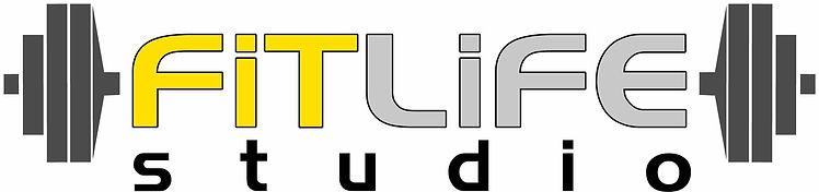 Fitlife Studio