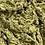 Thumbnail: Super Sour diesel