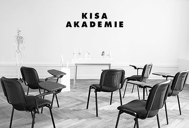 Kisa Akademie Weiterbildung