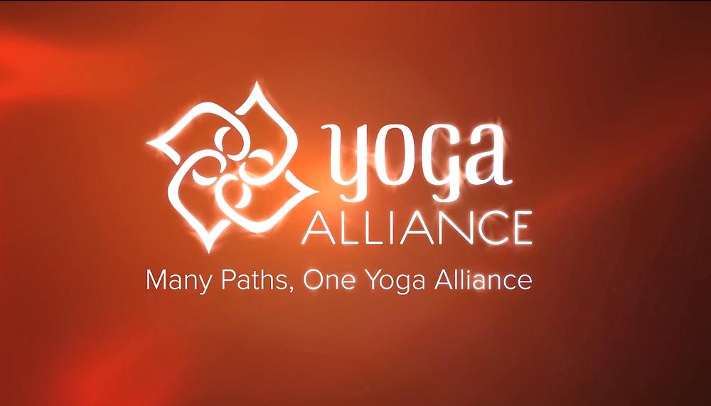 Yoga Alliance Berlin