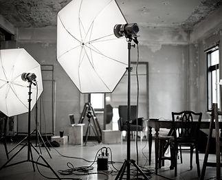 KISA AKADEMIE, Socia Media Photographer