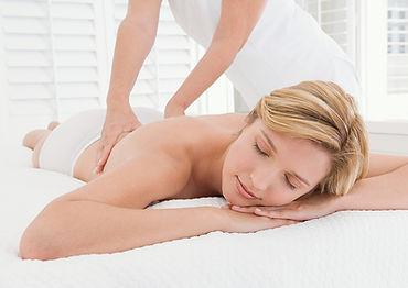 KISA AKADEMIE,Wellness Coach & Massage Therapist