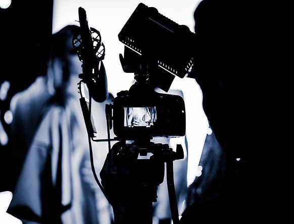KISA AKADEMIE, Social Media Videographer