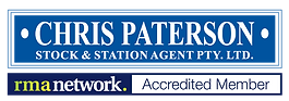 Chris-Paterson-Logo-accredited-member-wh