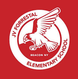 jvf-falcons-round-logo copy.jpg