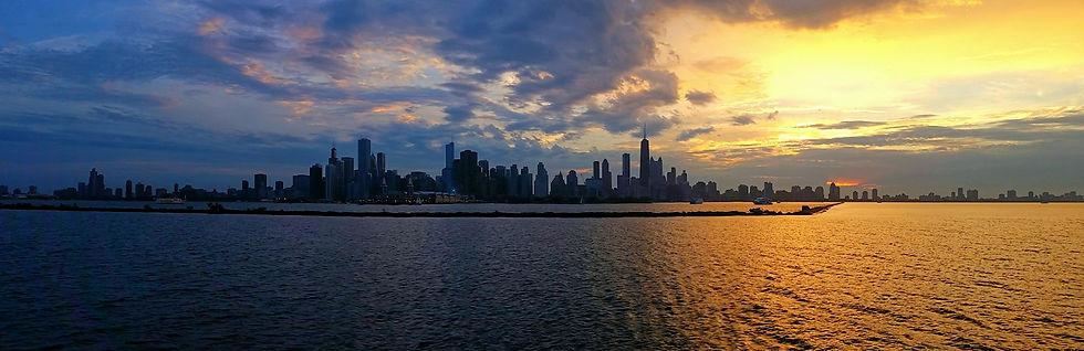 Chicago Skyine.jpg