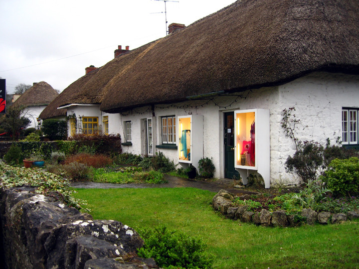 ThatchedRoofs_Adare.JPG