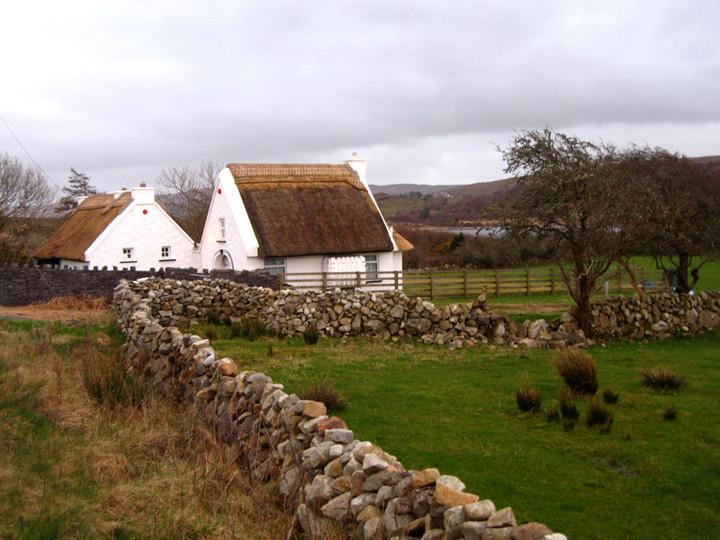 WestCoast_Ireland.JPG