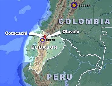 Map%20of%20Otavalo%20and%20Cotacachi_edi