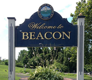 Welcome-to-Beacon-696x497.jpg