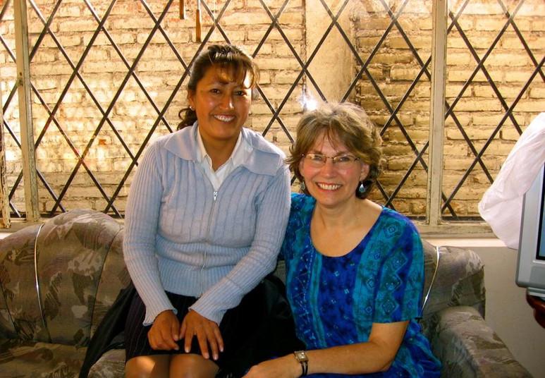 Mami and Mama_Quito.jpg