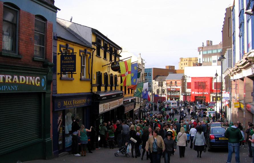 St_Patricks_Derry.jpg