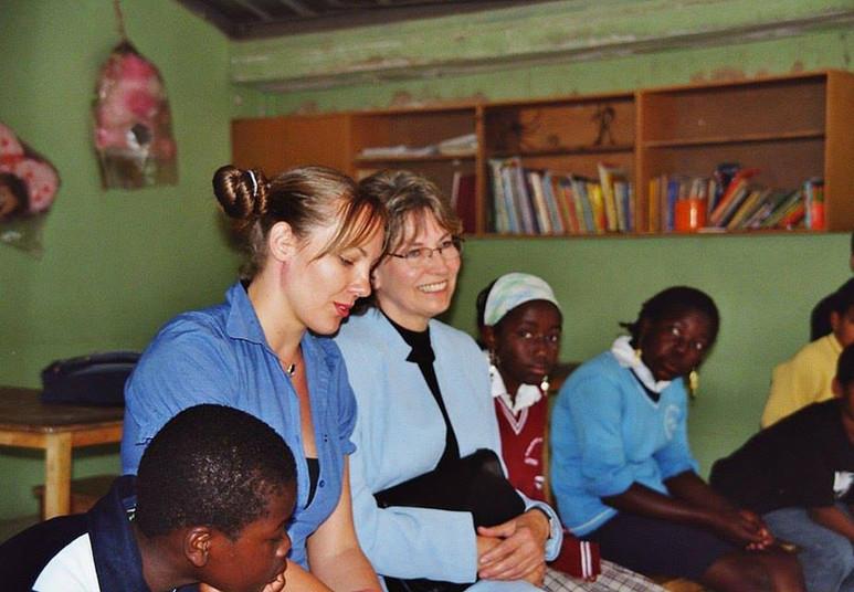 Teaching in Ecuador.jpg