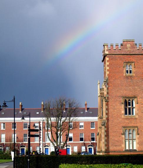 Belfast_QueensUniversity.JPG