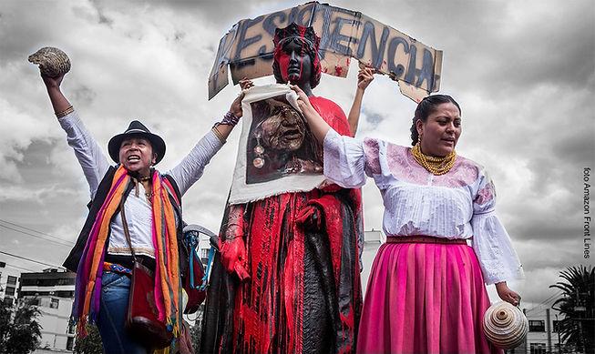 Movimiento indigena.jpg