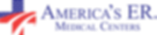 America's ER logo.png