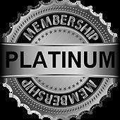 platinum_membership.png