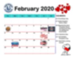 Feb 2020 calendar.jpg
