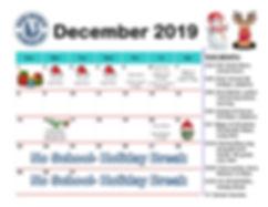 Dec 2019 calendar.jpg