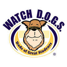 Watch D.O.G.S. Kick-Off Sept. 25th