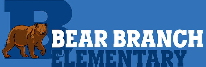 Bear Branch Elementary header blue.jpg