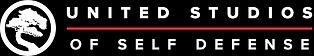 United Studios of Self Defense.png